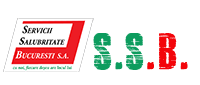 SSB - Servicii de colectare si transport deseuri municipale